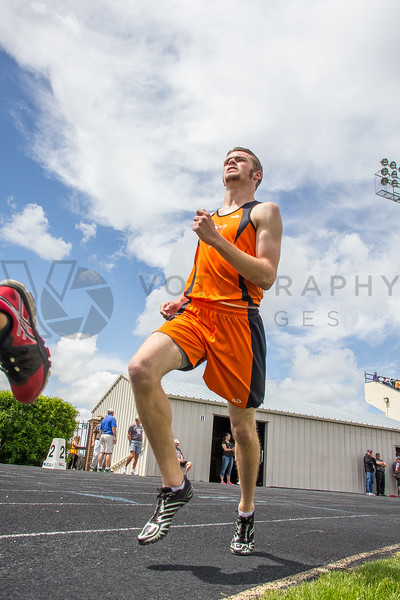 2014 MHSA T&F State Meet - Day 2 (f)-724