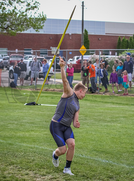 2014 MHSA T&F State Meet - Day 2 (f)-102