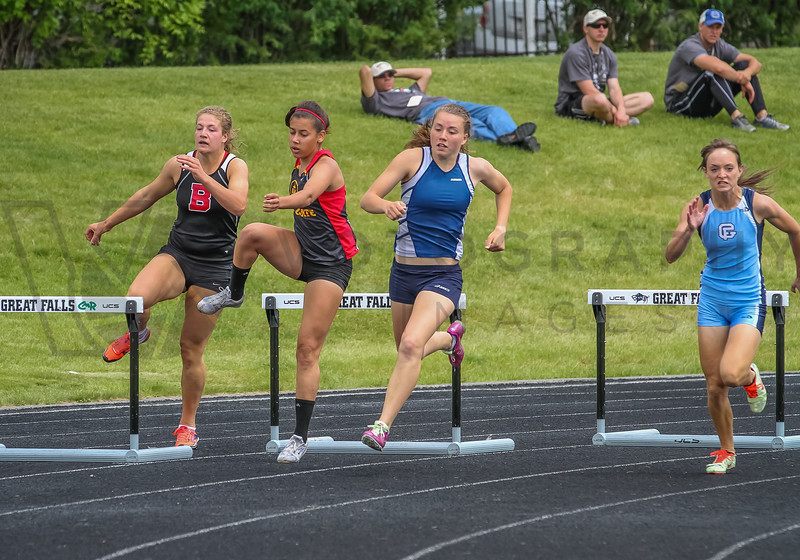 2014 MHSA T&F State Meet - Day 2 (f)-389