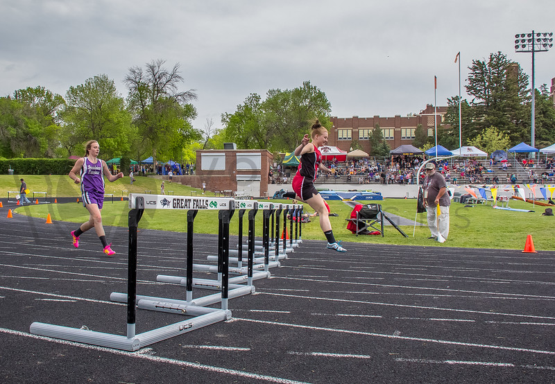 2014 MHSA T&F State Meet - Day 2 (f)-536