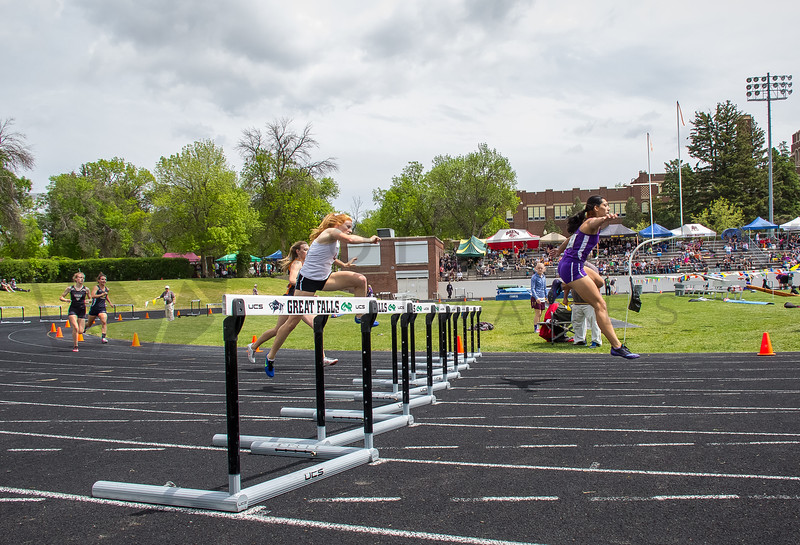 2014 MHSA T&F State Meet - Day 2 (f)-611