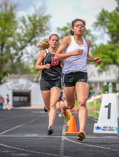 2014 MHSA T&F State Meet - Day 2 (f)-841