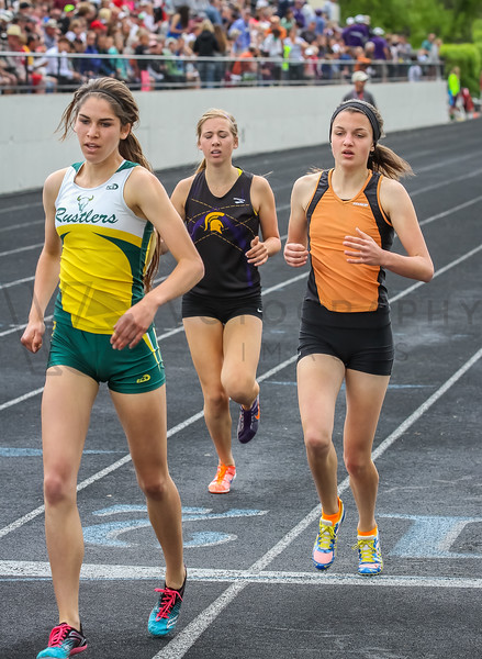 2014 MHSA T&F State Meet - Day 2 (f)-321