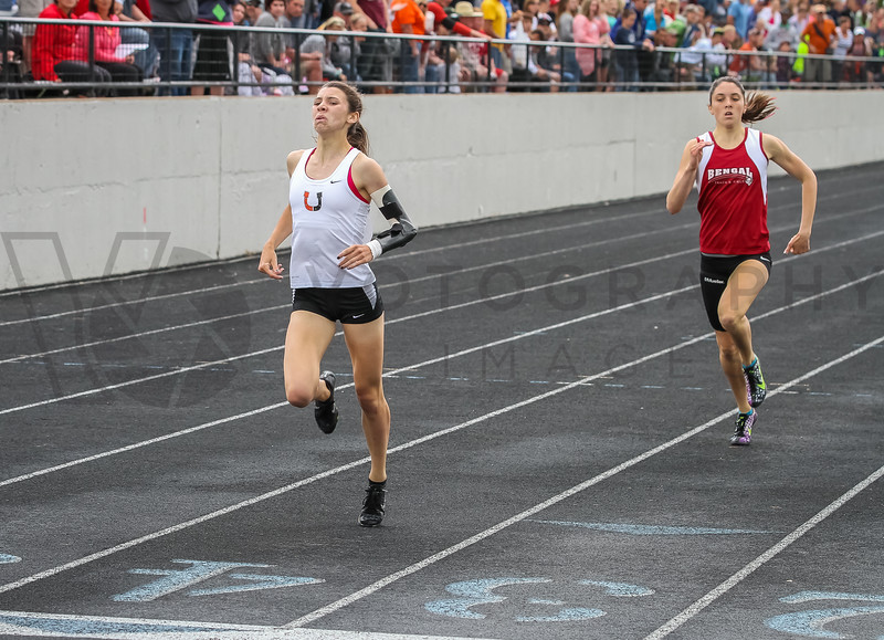 2014 MHSA T&F State Meet - Day 2 (f)-314