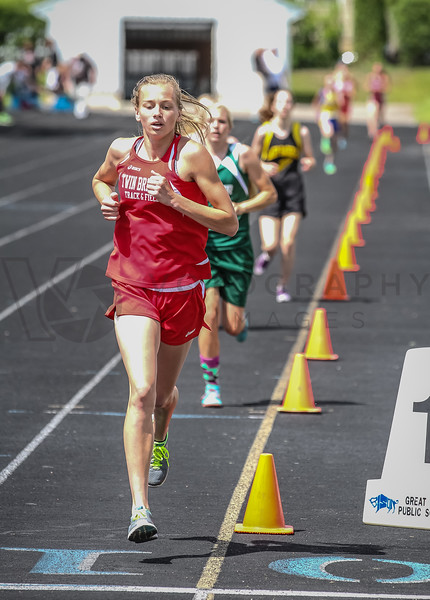 2014 MHSA T&F State Meet - Day 2 (f)-739