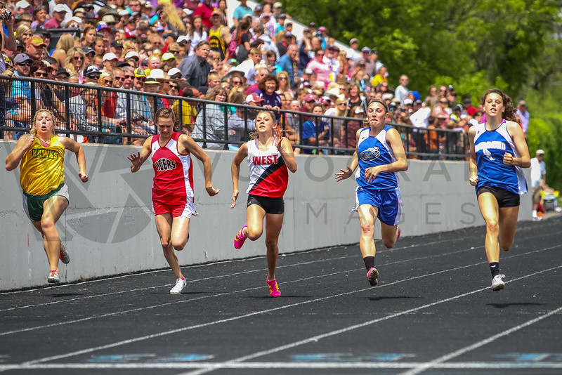 2014 MHSA T&F State Meet - Day 2 (f)-443