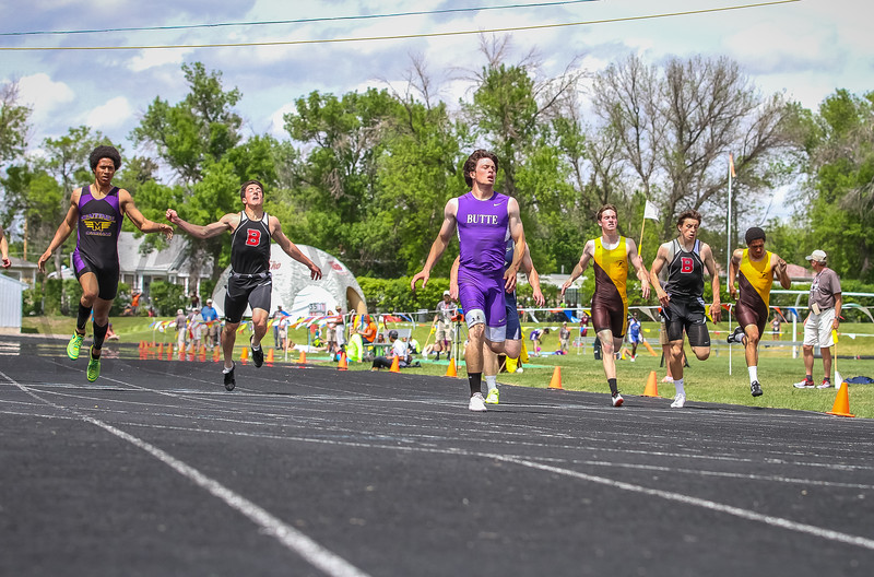 2014 MHSA T&F State Meet - Day 2 (f)-641