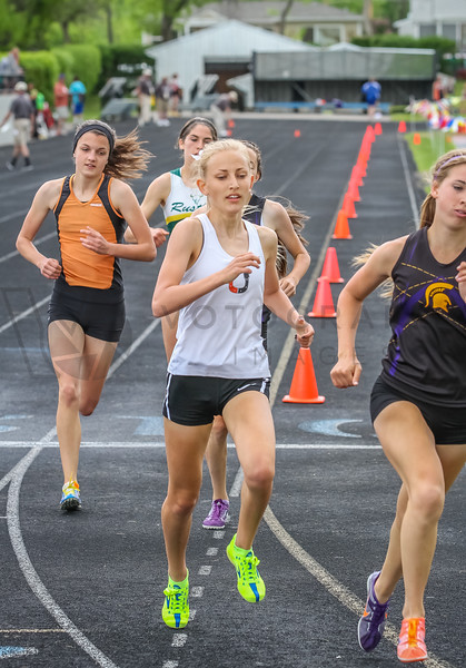 2014 MHSA T&F State Meet - Day 2 (f)-305