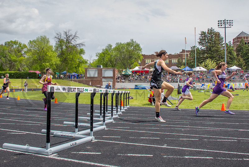 2014 MHSA T&F State Meet - Day 2 (f)-591