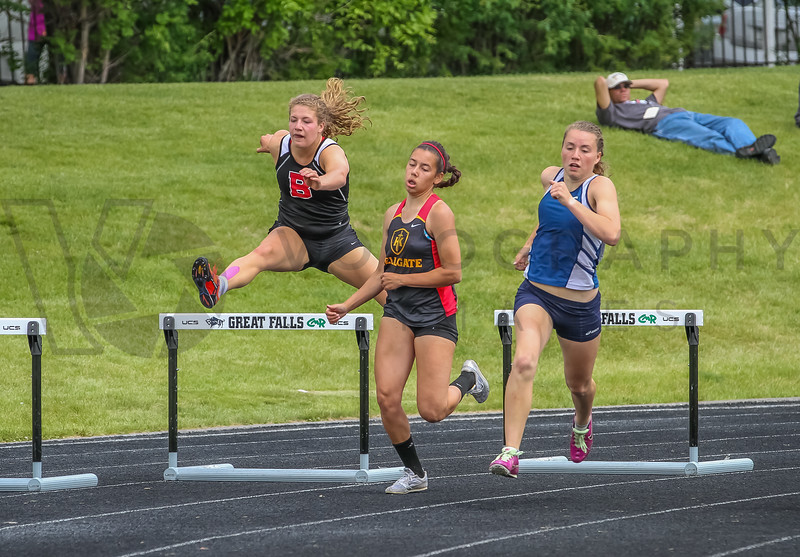 2014 MHSA T&F State Meet - Day 2 (f)-391