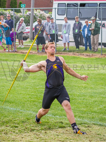 2014 MHSA T&F State Meet - Day 2 (f)-23
