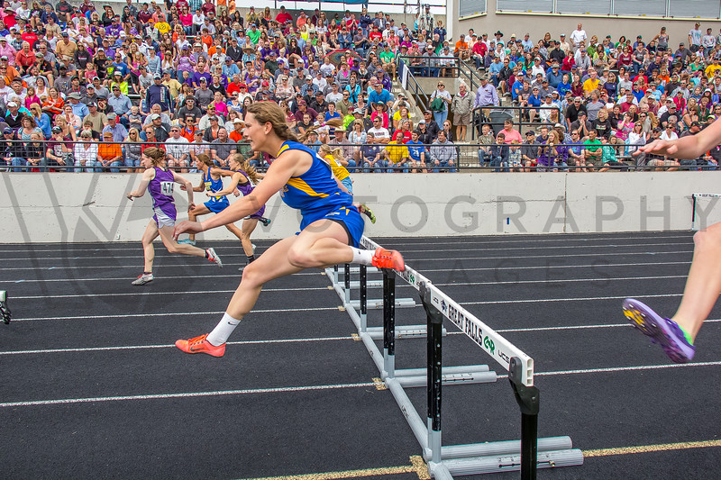 2014 MHSA T&F State Meet - Day 2 (f)-326