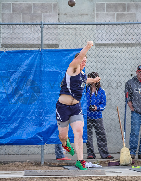 2014 MHSA T&F State Meet - Day 2 (f)-127