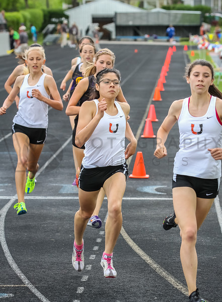 2014 MHSA T&F State Meet - Day 2 (f)-303