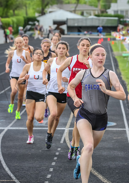 2014 MHSA T&F State Meet - Day 2 (f)-301