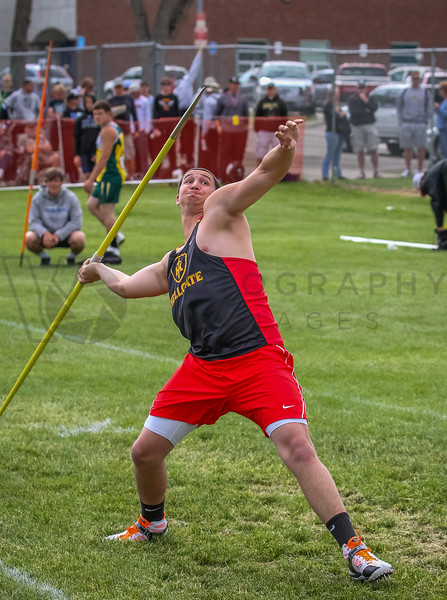 2014 MHSA T&F State Meet - Day 2 (f)-91