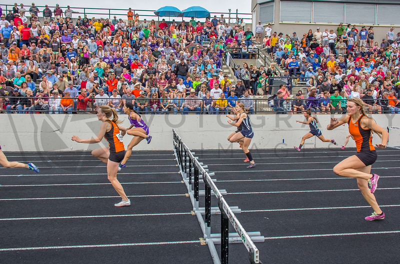 2014 MHSA T&F State Meet - Day 2 (f)-332