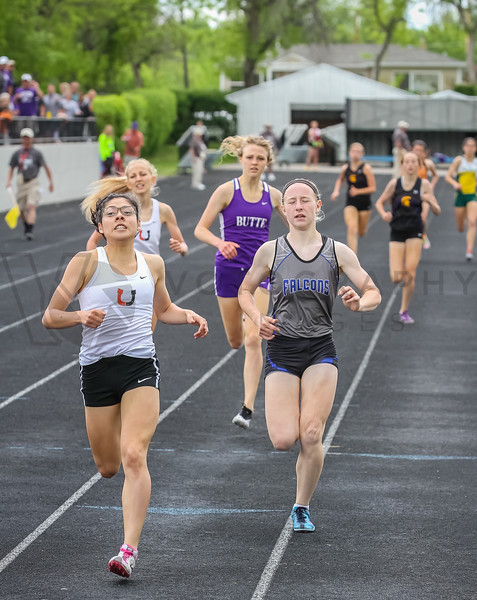 2014 MHSA T&F State Meet - Day 2 (f)-317