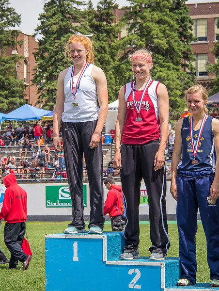 2014 MHSA T&F State Meet - Day 2 (f)-828