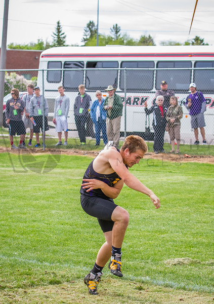 2014 MHSA T&F State Meet - Day 2 (f)-25