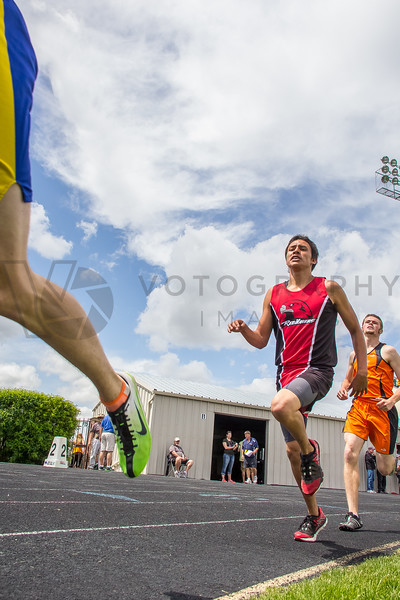 2014 MHSA T&F State Meet - Day 2 (f)-722
