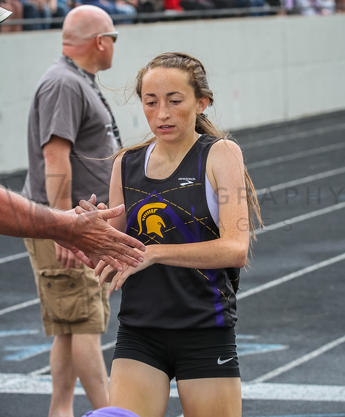 2014 MHSA T&F State Meet - Day 2 (f)-320