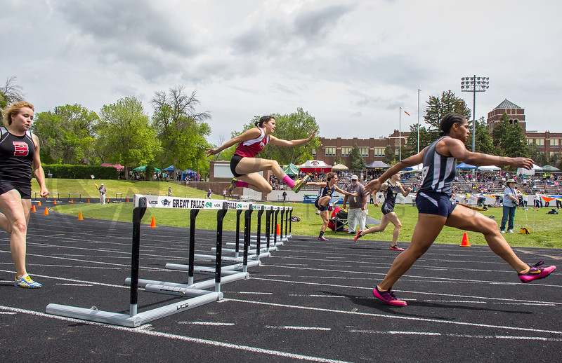 2014 MHSA T&F State Meet - Day 2 (f)-616
