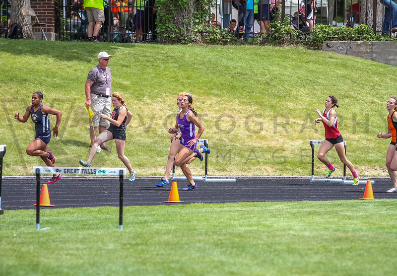 2014 MHSA T&F State Meet - Day 2 (f)-399