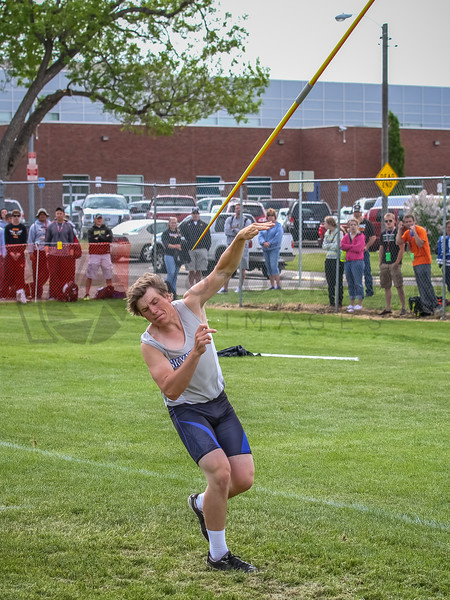 2014 MHSA T&F State Meet - Day 2 (f)-104