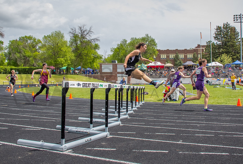 2014 MHSA T&F State Meet - Day 2 (f)-590