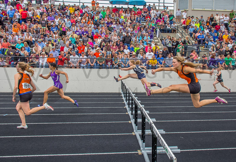 2014 MHSA T&F State Meet - Day 2 (f)-333