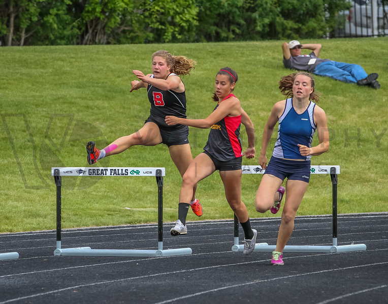 2014 MHSA T&F State Meet - Day 2 (f)-390