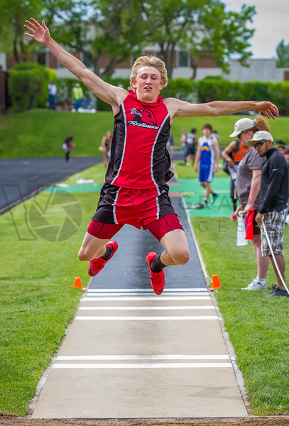 2014 MHSA T&F State Meet - Day 2 (f)-152