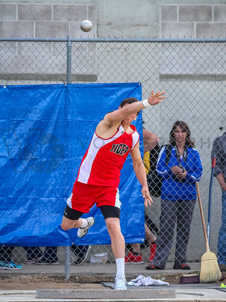 2014 MHSA T&F State Meet - Day 2 (f)-125