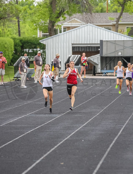 2014 MHSA T&F State Meet - Day 2 (f)-309