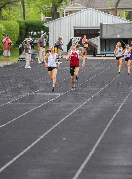 2014 MHSA T&F State Meet - Day 2 (f)-308
