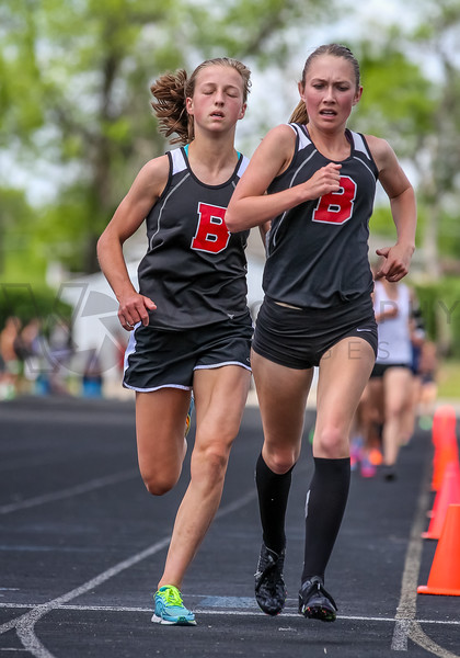 2014 MHSA T&F State Meet - Day 2 (f)-833