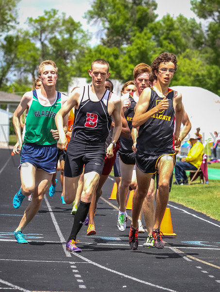 2014 MHSA T&F State Meet - Day 2 (f)-545