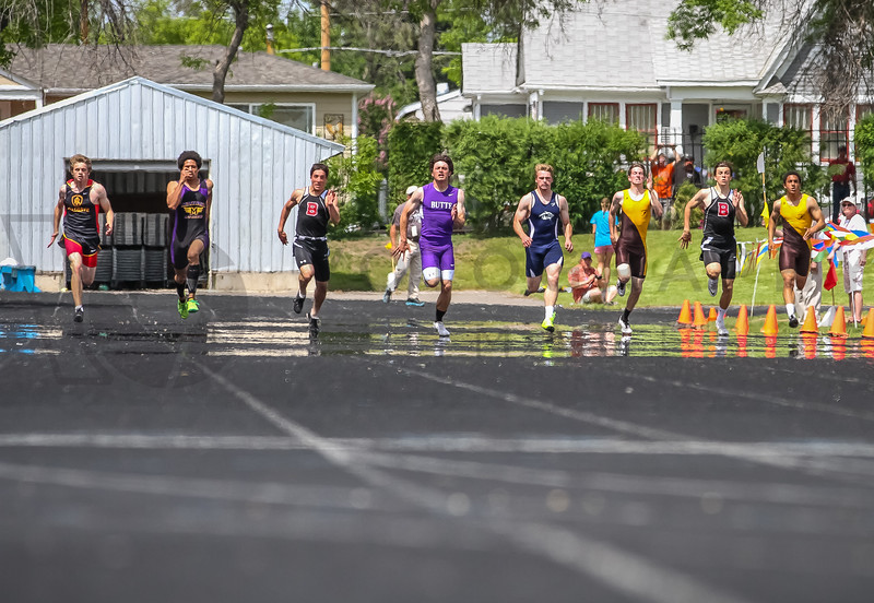 2014 MHSA T&F State Meet - Day 2 (f)-638