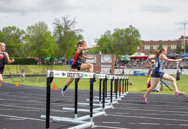 2014 MHSA T&F State Meet - Day 2 (f)-601