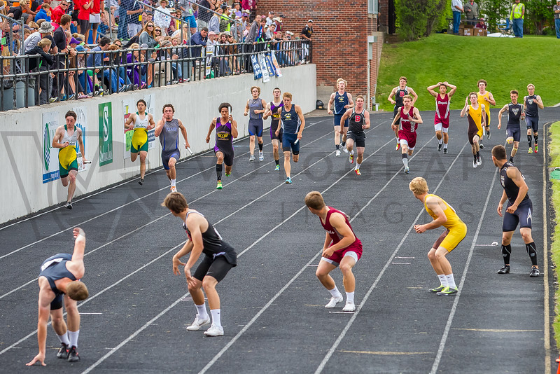 2014 MHSA T&F State Meet - Day 2 (f)-146