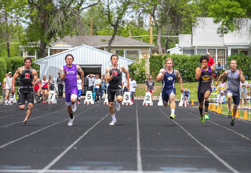 2014 MHSA T&F State Meet - Day 2 (f)-428