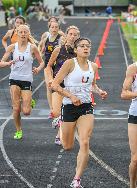 2014 MHSA T&F State Meet - Day 2 (f)-304