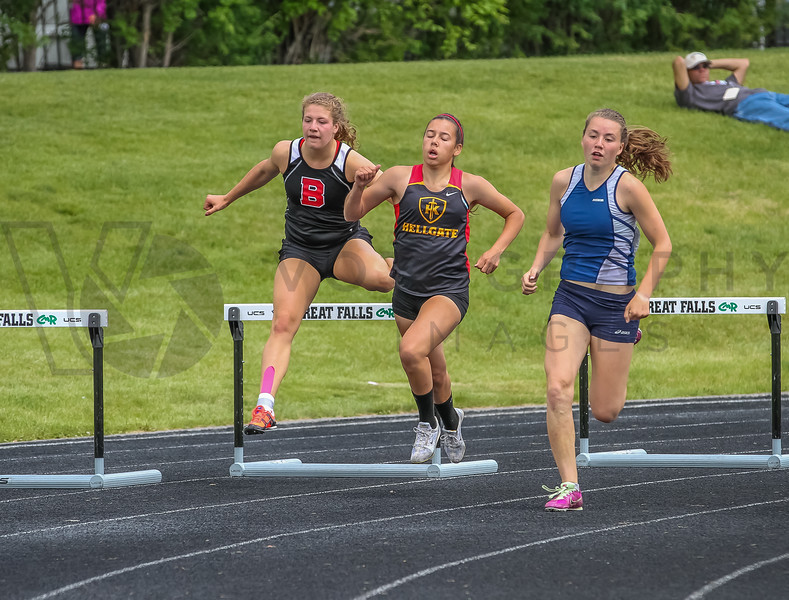 2014 MHSA T&F State Meet - Day 2 (f)-392