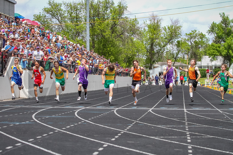 2014 MHSA T&F State Meet - Day 2 (f)-422