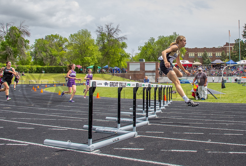 2014 MHSA T&F State Meet - Day 2 (f)-586