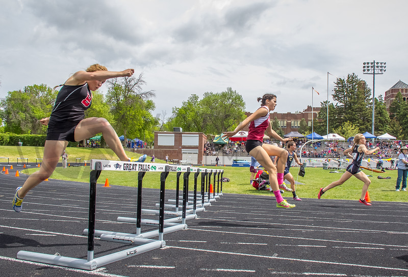 2014 MHSA T&F State Meet - Day 2 (f)-617