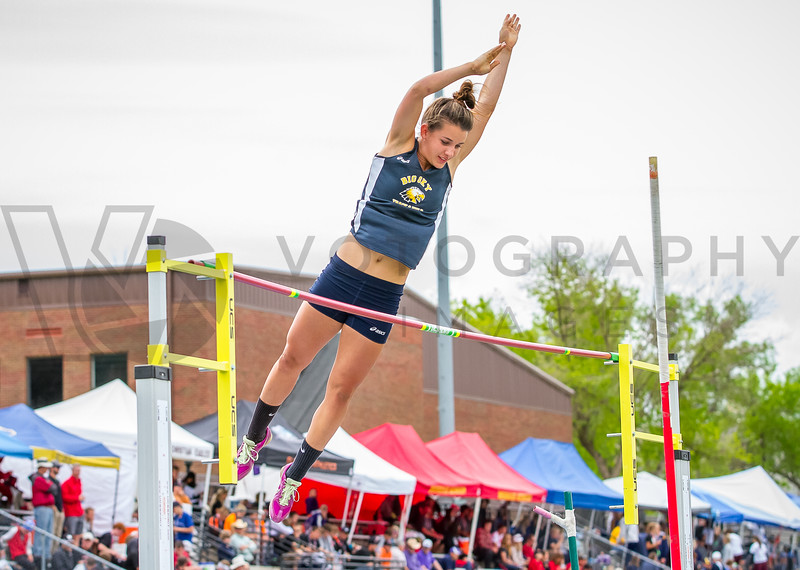 2014 MHSA T&F State Meet - Day 2 (f)-163