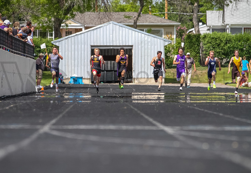 2014 MHSA T&F State Meet - Day 2 (f)-636