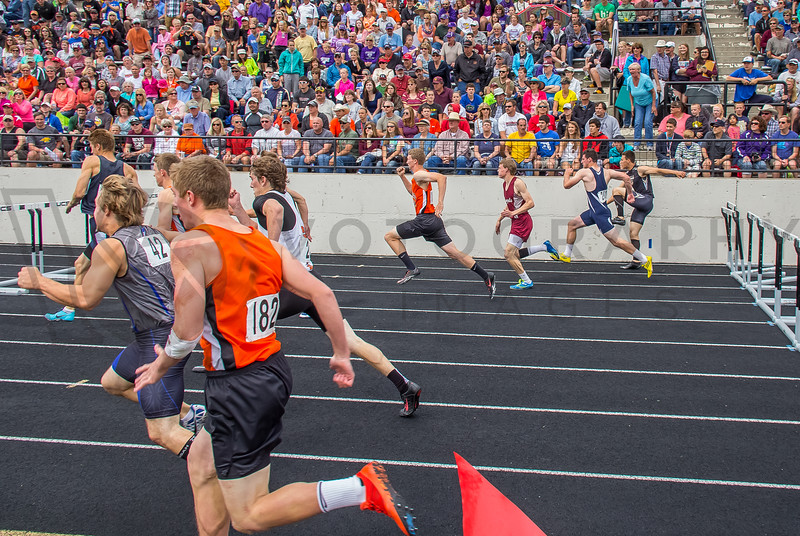 2014 MHSA T&F State Meet - Day 2 (f)-292